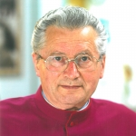 Mons. Fausto Scapin